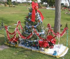 gravesite decorations gravesite decorations ideas iron