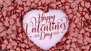 valentines specials s day events around central alabama