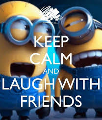 Minions Memes En Espaã Ol - top 30 best funny minions quotes and pictures quotes and humor