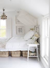 Bedroom Storage Design Storage Ideas For Small Bedrooms Apartment Therapy