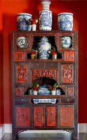 1522 best asian interior inspiration images on pinterest