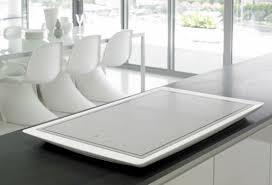 Monogram Induction Cooktop Electrolux Aurora Illuminated Induction Cooktop Dream Home
