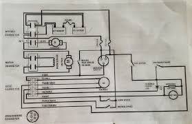 generous power chair wiring diagram pictures inspiration