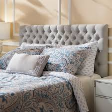 Cheap Queen Bed Frames And Headboards Headboards You U0027ll Love Wayfair