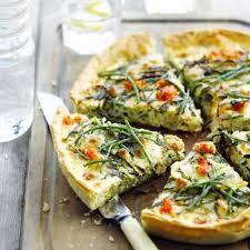 cuisine sans gluten recette salade de torsettes au crabe sans gluten ni œuf ni lait