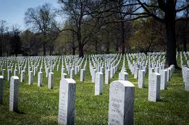 cemetery headstones free images memorial headstones headstone arlington national