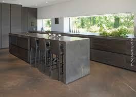 Amani Furniture Product Brief Antolini Bronze Amani Surface Digitized House