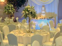table decorations for wedding wedding table decoration new styles ideas adworks pk adworks pk