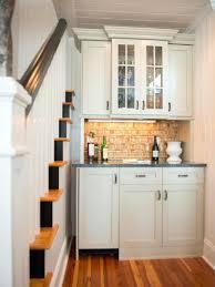 fasade backsplash tiles kitchen adorable kitchen large size of