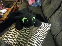 make your own plush how to make your own toothless plushie how to your