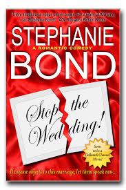 news archives u2013 stephanie bond
