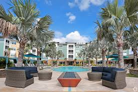 4 bedroom apartments near ucf 4 bedroom houses for sale orlando florida curtain townhomes rent in