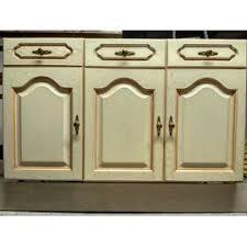 meubles cuisine pas cher occasion meuble de cuisine pas cher cuisine design blanc et bois 11