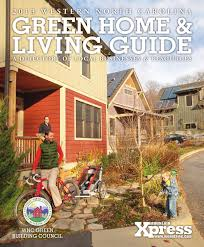 wnc green home living guide 2013 by mountain xpress issuu