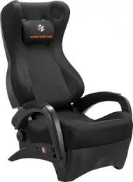 Lumisource Game Chair Gaming Chairs Foter