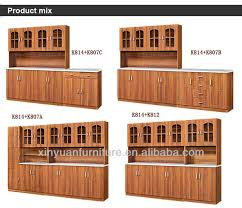 pantry cabinet modern pantry cabinet with pictures of kitchens