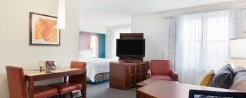 Oklahoma Travel Desk images Hotel in bricktown okc residence inn oklahoma city downtown jpg