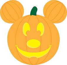 diy mickey pumpkin shirt liz on call