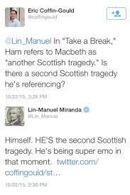 Gabrielle Hamilton Twitter Best 25 Manuel Miranda Ideas On Pinterest Hamilton Musical