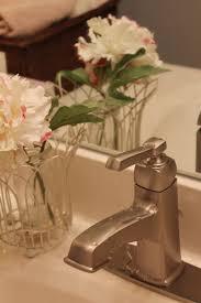 Moen Boardwalk Bathroom Faucet Update Your Bathroom With A New Moen Boardwalk Faucet Moen