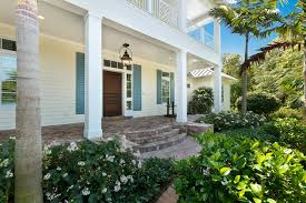 west indies house design tropical porch miami by weber