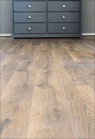 Wood Floor Installation Tools Architecture Fabulous Flooring Laying How Much To Install Pergo