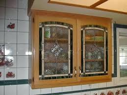 Kitchen Cabinet Door Refacing Ideas by Kitchen Cabinet Door Designs U2013 Colorviewfinder Co