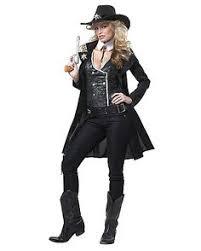 Dallas Cowboy Halloween Costume Deluxe Cowboy Costume Western Costumes Cowboy