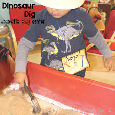 16 fun u0026 creative dramatic play ideas for preschoolers
