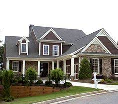 exterior house paint color combinations exterior house painting