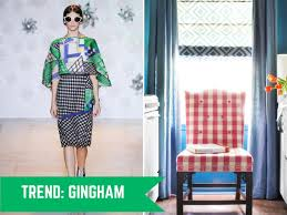 trends from new york fashion week spring 2016 hgtv u0027s decorating