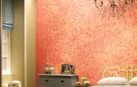 textures for wall painting the top home design