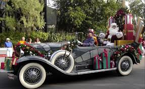 reindeer ears for car sleighbells bling 11 ways to bring christmas into your car
