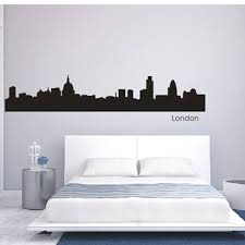 Home Decor Shops London Online Get Cheap London Skyline Poster Aliexpress Com Alibaba Group