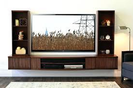Bedroom Built In Wardrobe Designs Wall Closet Ikea Master Bedroom Wardrobe Designs Tv Stand For Lg