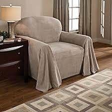 oversized chair slipcovers oversized chair slipcovers bed bath beyond