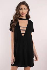 t shirt dresses white black striped flannel long t shirt
