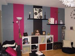 papier peint pour salon salle a manger awesome papier peint salon rouge images amazing house design