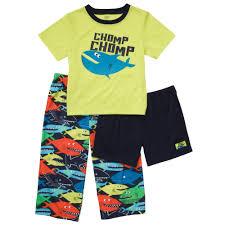 toddler boy pajamas 2012 fashion trendy
