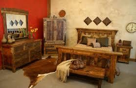 Log Bedroom Set Value City Furniture Cheap Log Beds Bedroom Furniture Amish Ohio Queen Kits Sets Set