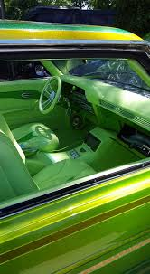 Asm Upholstery Dallas Phipps Auto Home Facebook