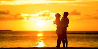 florida getaways for couples florida resorts