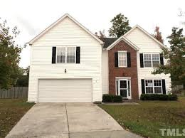 durham nc foreclosures u0026 foreclosed homes for sale 250 homes