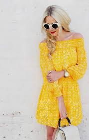 Pantone Spring Summer 2017 | pantone s top 10 spring summer 2017 color trends hot beauty health