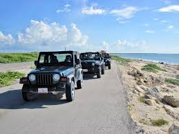jeep dune buggy cozumel xrail buggy adventure cozumel cruise excursions