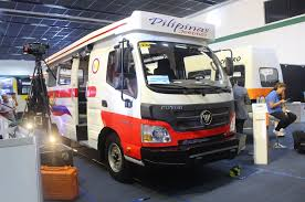 jeepney philippines for sale brand new centro unveils 7 prototypes of modern jeepney autodeal