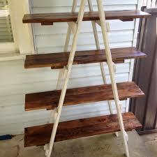pallet shelves 101 pallets part 2