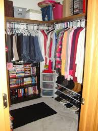 organize my bedroom organizing small walk in closet my bedroom i don t like this just