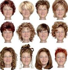 short wig styles for plus size round face hairstyles for plus size women hair models short hairstyle and 50th