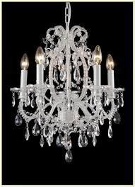 shabby chic chandeliers uk home design ideas